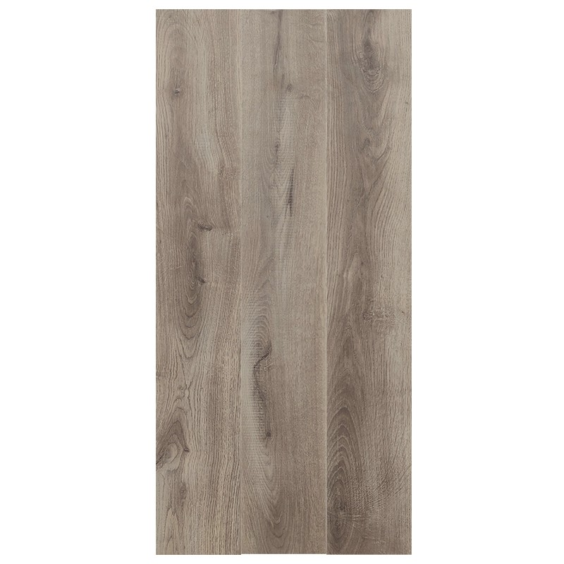 Country Collection Rye 184231-12mm Laminate sample