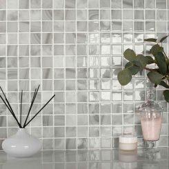 Glass Mosaic Tile Melbourne