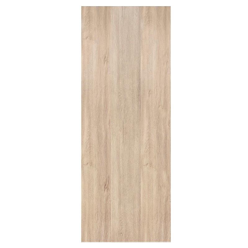 Light Sands 902 Maxi Hybrid Flooring sample