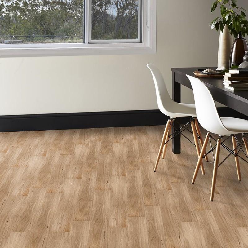 Blackbutt 904 Maxi Hybrid Flooring