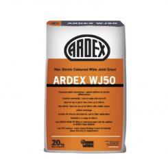 Ardex Grout Melbourne