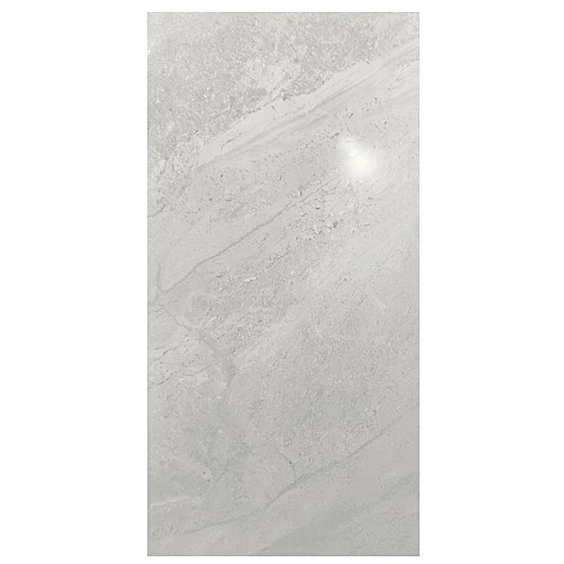 Armani Glory Gloss Wall Tile sample