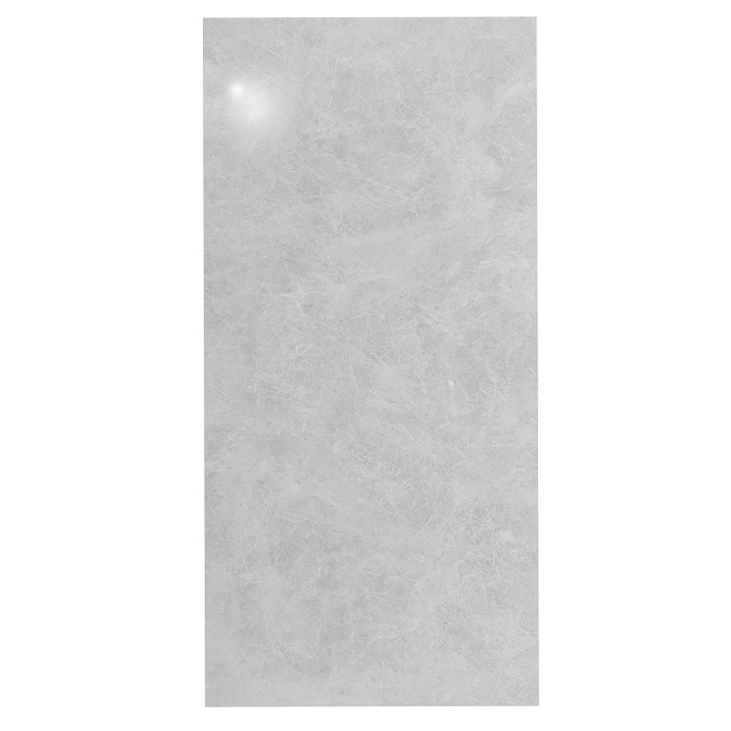 Deltona Bianco 1200 Porcelain Tile sample