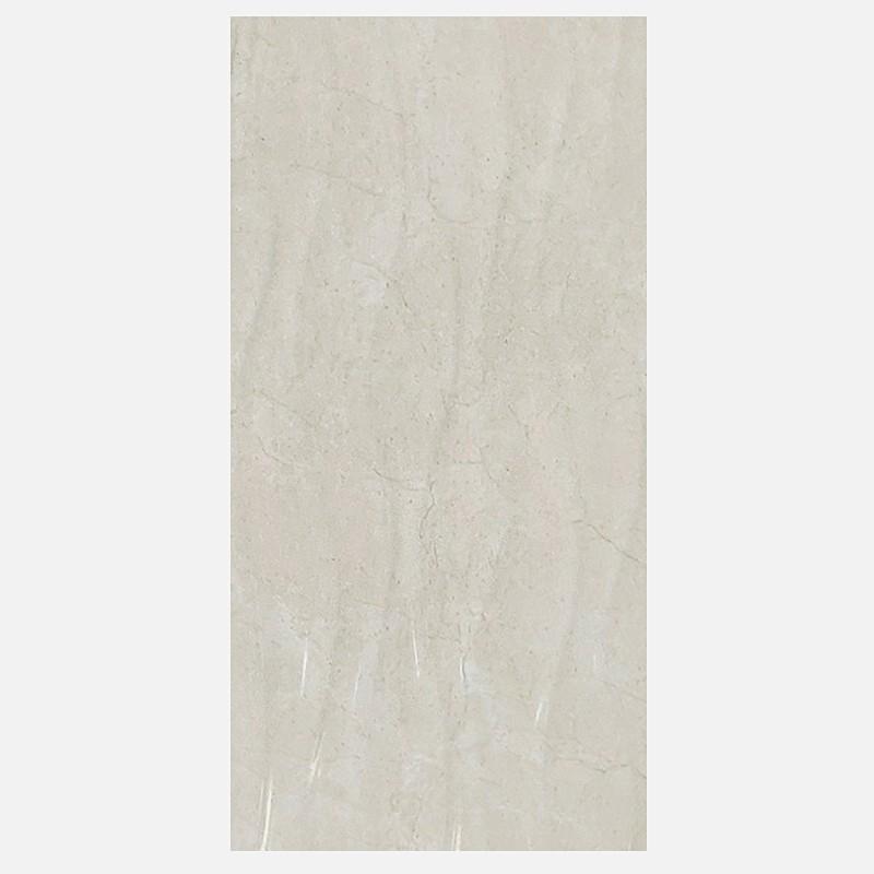 Marfil Glory Wave Gloss Ceramic Wall Tile sample