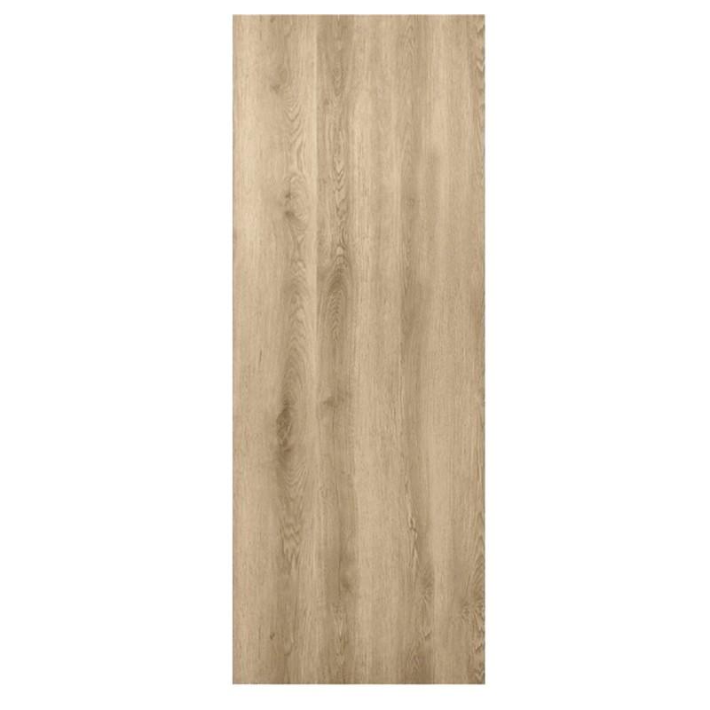 San Remo 909 Maxi Hybrid Flooring sample