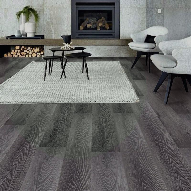 Tarwin 910 Maxi Hybrid Flooring
