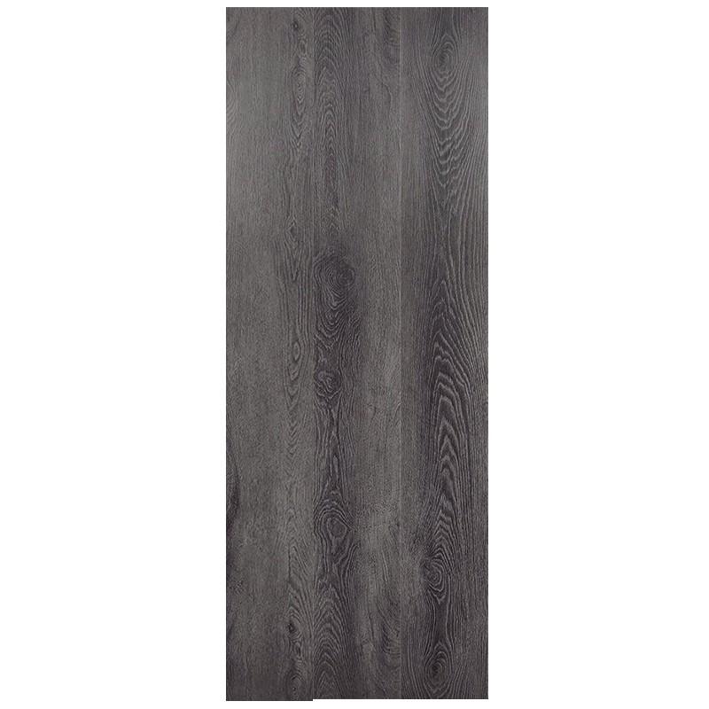 Tarwin 910 Maxi Hybrid Flooring sample