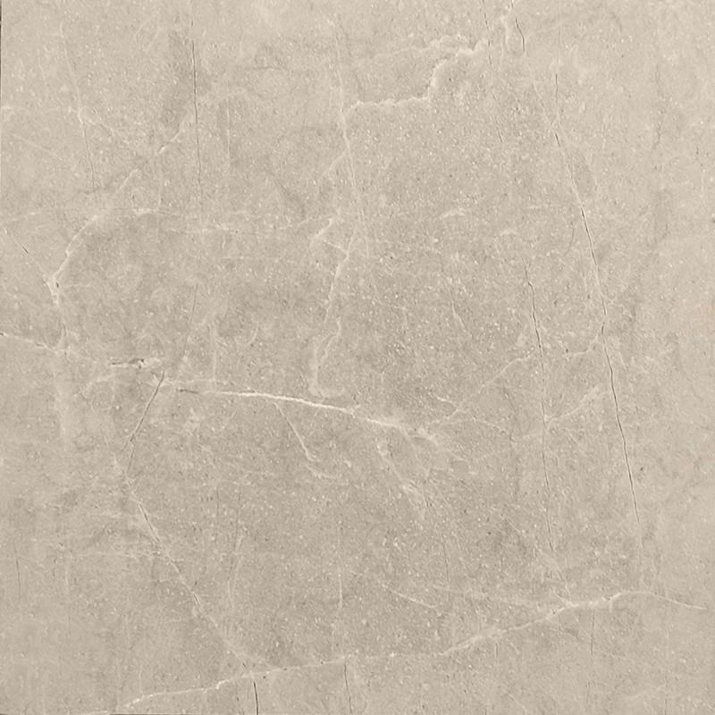 Venus Mist Porcelain Tile sample