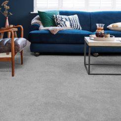Antares Floor Carpet Melbourne