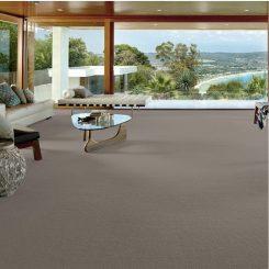 Sunrise Carpets Range