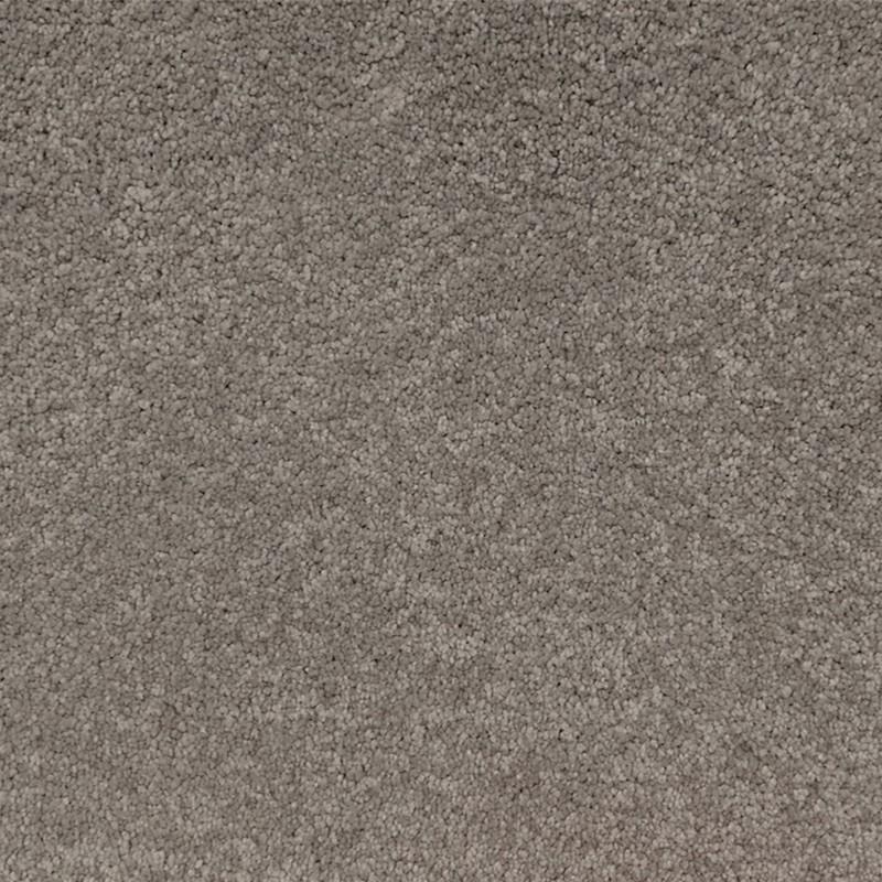 New Sunrise 7450 Carpet sample