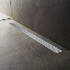 New Generation 14x100mm Floor Grate