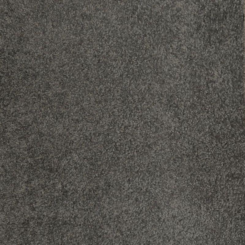 Santori Twist Twist Carpets sample