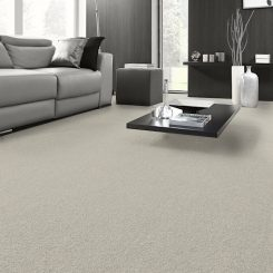 Quality Carpets Flooring