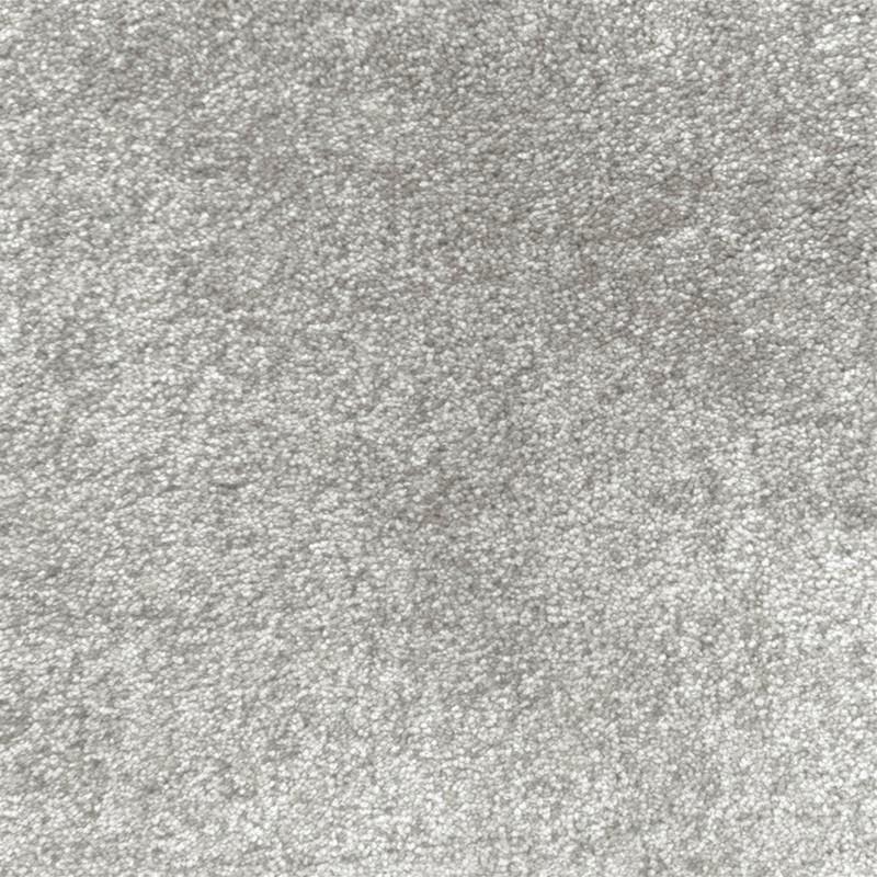 Soft Delight Carpets sample
