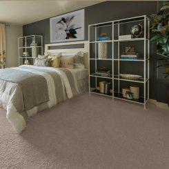 Timeless Almond Carpet