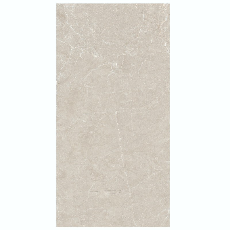 Venus Mist Polished  Porcelain Tile sample