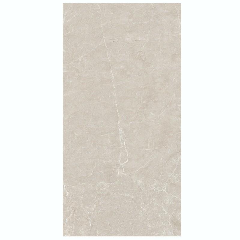 Venus Mist 600*1200 Polished  Porcelain Tile sample