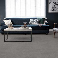 Rebook Regal Silver Carpet
