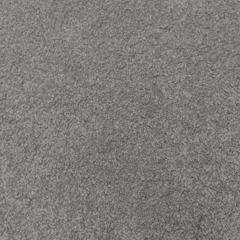 Redbook Regal Elegance Carpets sample