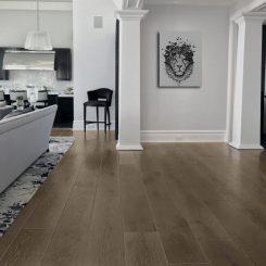 Black Forest Oak Timber Flooring Melbourne