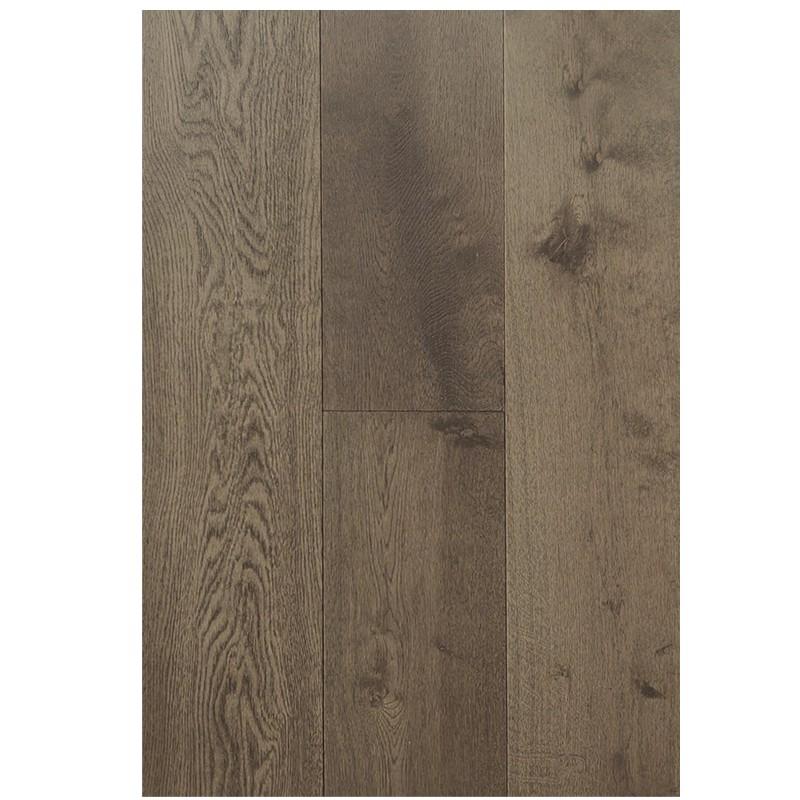 Black Forest Oak Timber Veneer sample