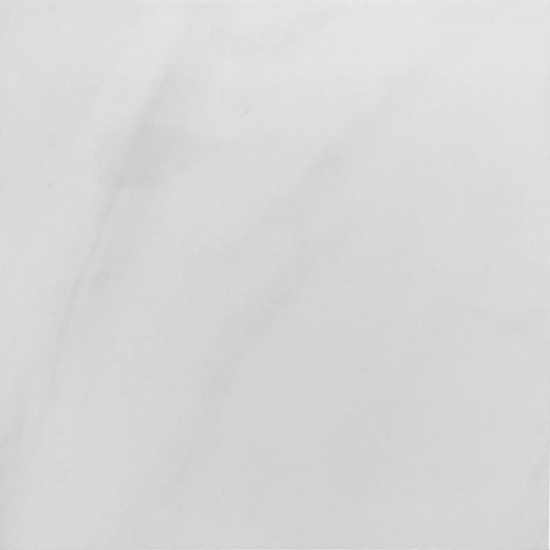 Carrara Glory Matt Glazed Ceramic Tile sample