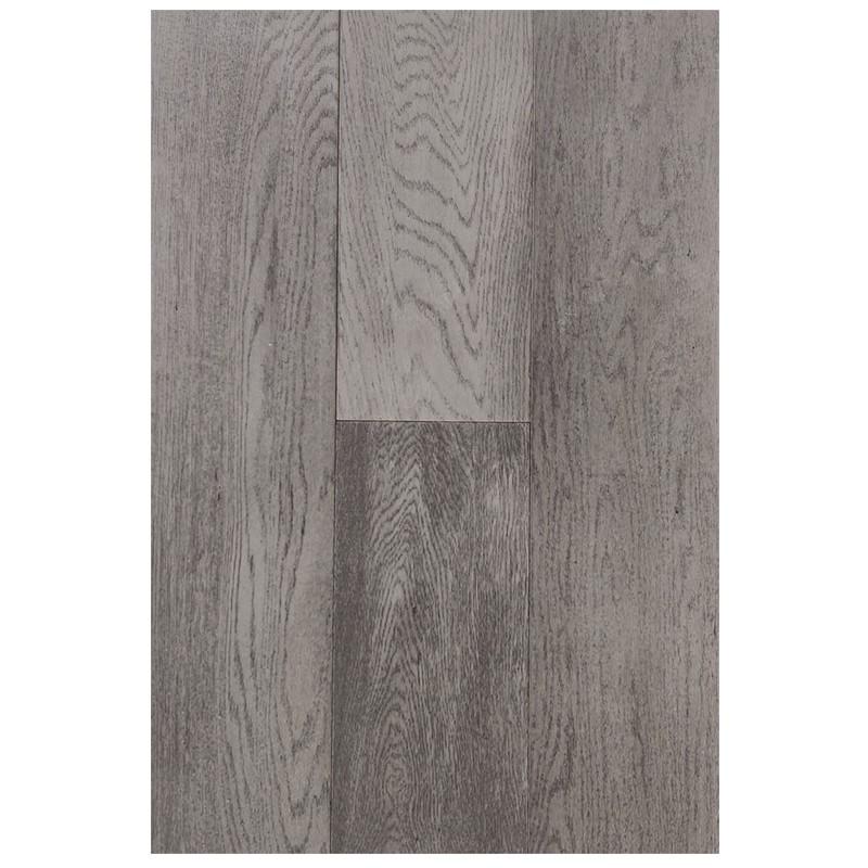 Greystone Oak Timber Veneer sample