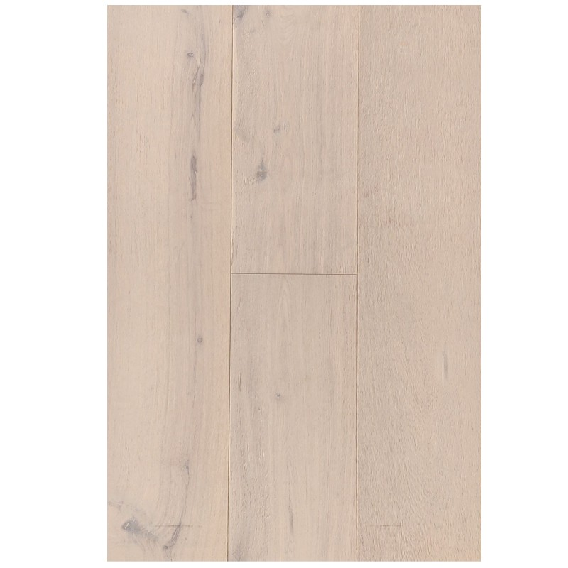Lily White Oak Timber Veneer sample