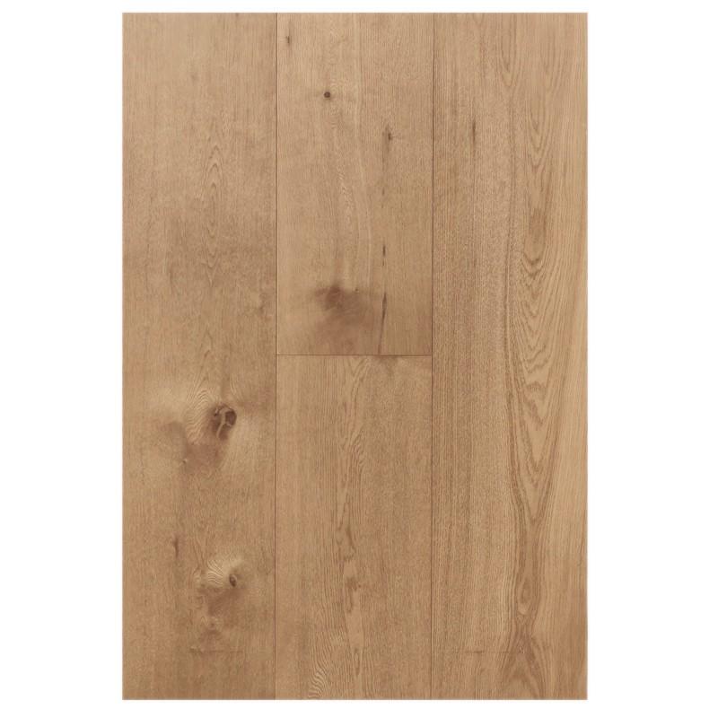 Mocha House Oak Timber Veneer sample
