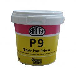 Ardex P9 Single Part Primer