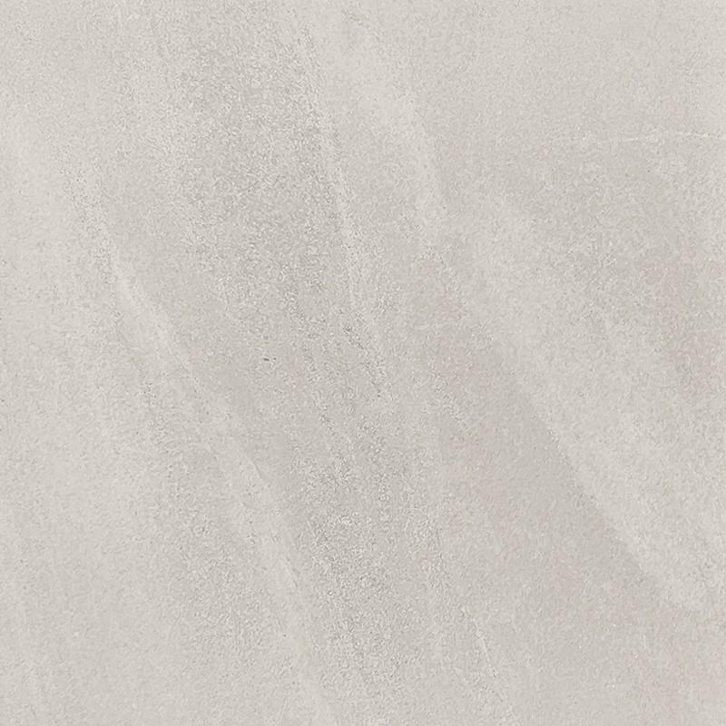 Sanz White Porcelain Tile sample