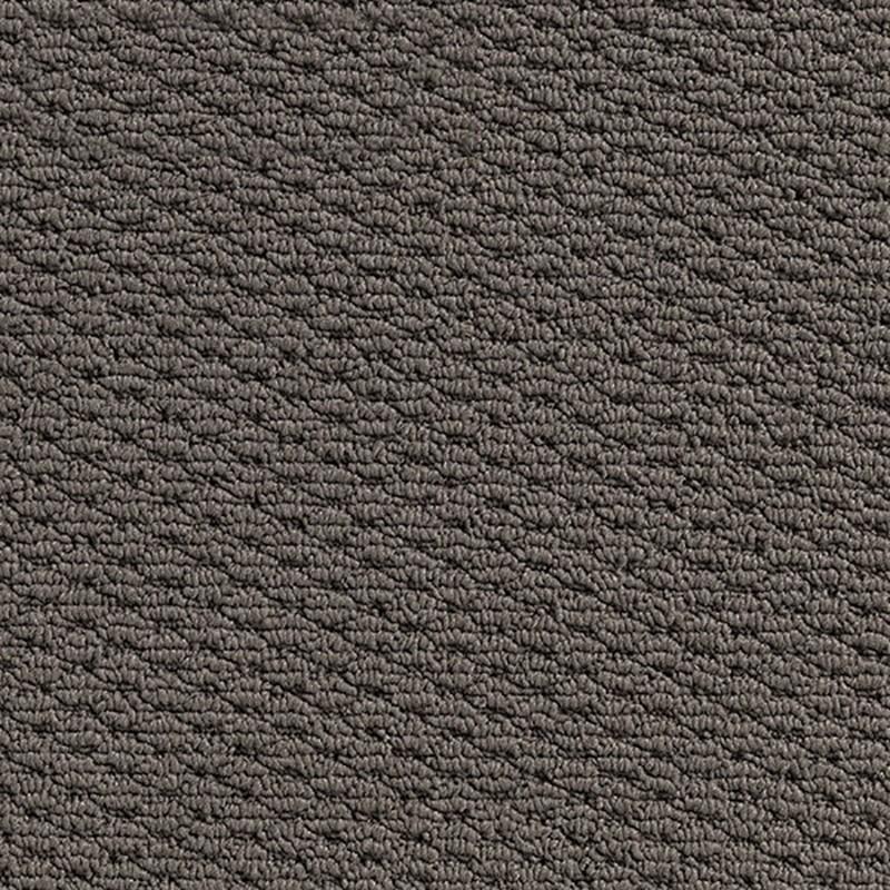Quest-Westwood Carpets sample