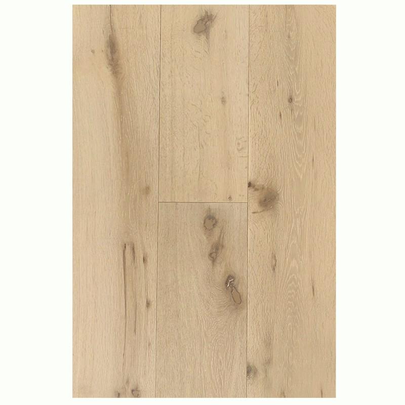 Wheatfield Oak Timber Veneer sample