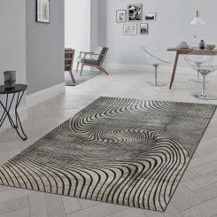 Monterey Flooring Rug Melbourne