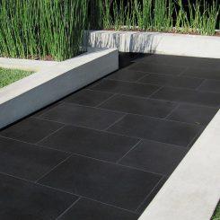 Bluestone Hainan Honed Tile