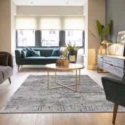 Ravenna Flooring Rugs Melbourne