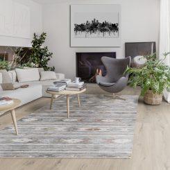 Ravenna Flooring Rug