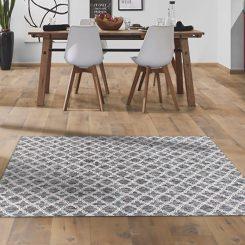 Quality Shaded Rug Flooring