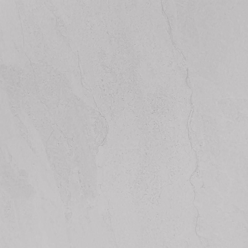 Ingram Matt Porcelain Tile sample