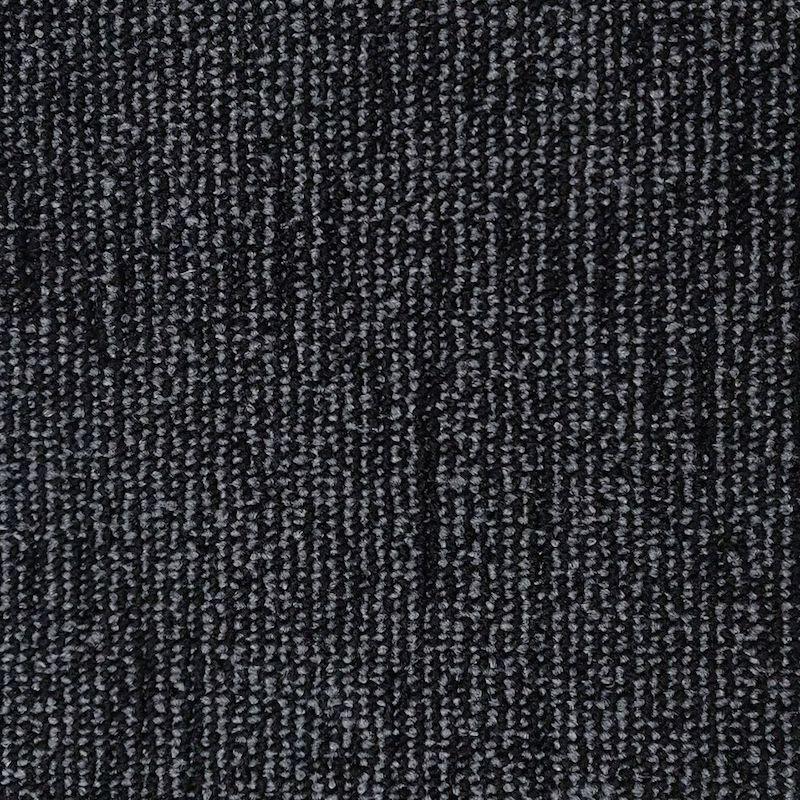 Meriton FR Ash Carpet sample