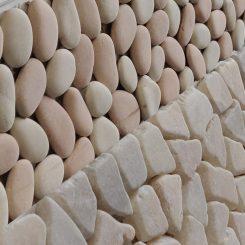 Natural Stone Border Tiles Melbourne