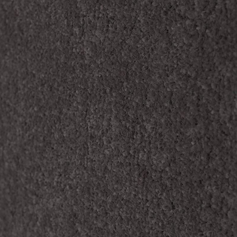 Soft Touch 7800 Carpet sample