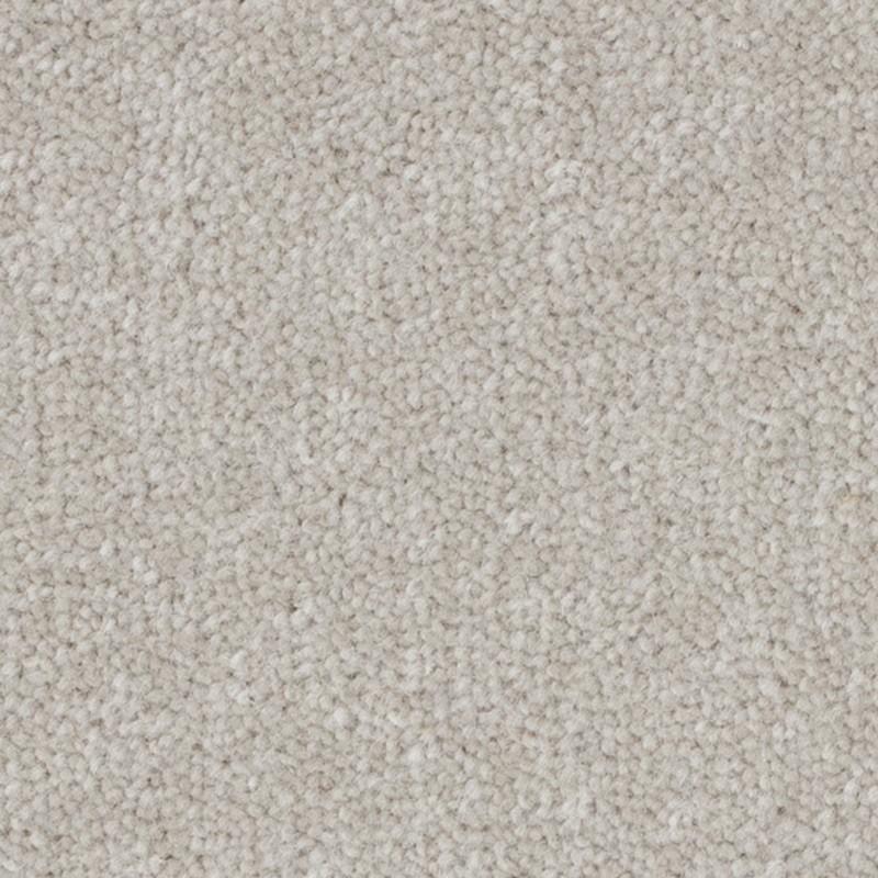 Hycraft Pegasus Carpet sample