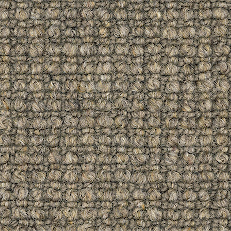 Hycraft-Ravene Carpets sample