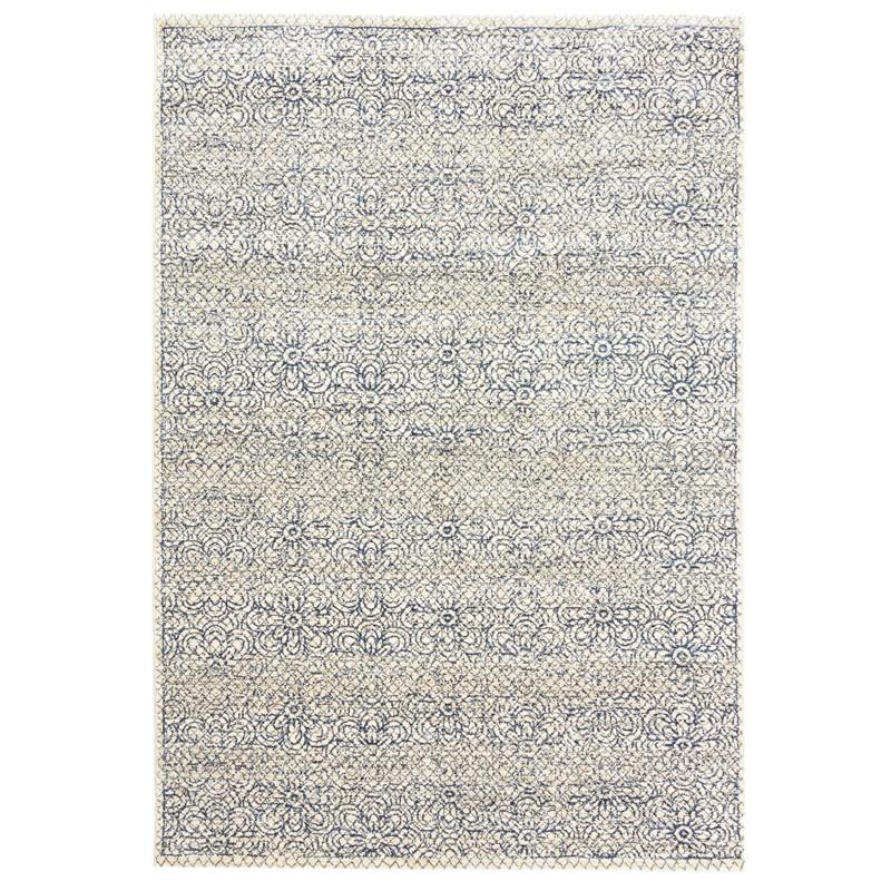 Verona 6662 Cream Carpet sample