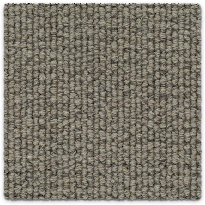 Hycraft-Barleystone Carpets sample