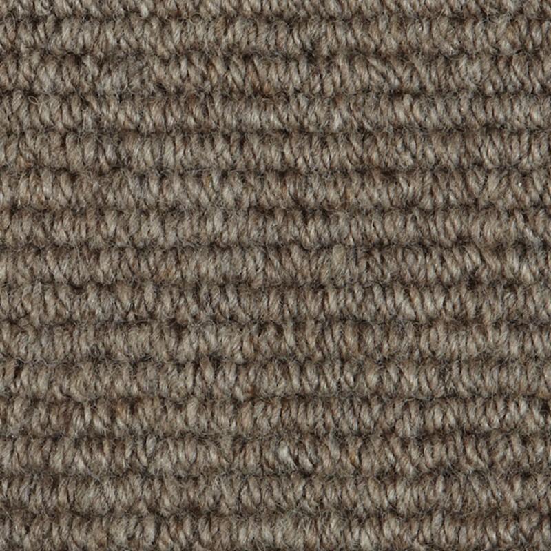 Hycraft-Caribbean Carpets sample