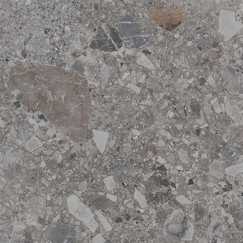 Ceppo Stone Brown Porcelain Tile sample