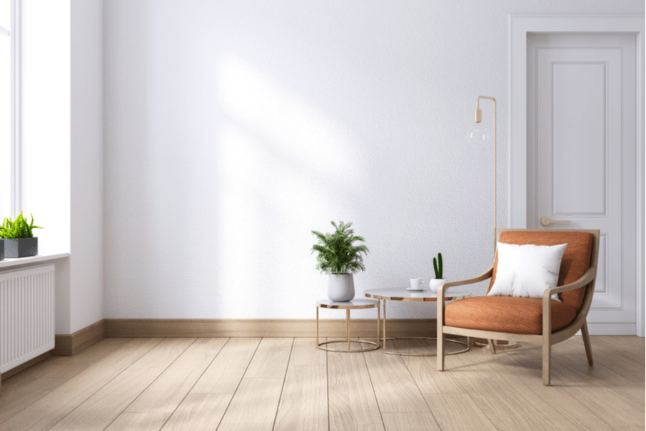 5 flooring ideas to enhance the value of your property
